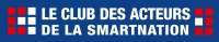 ClubClub de la Smart nation