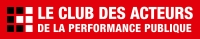 ClubClub Performance publique